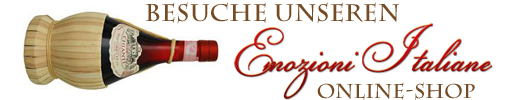 Online Shop - Emozioni Italiane  Made in Italy